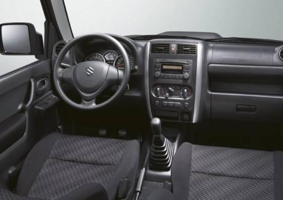 Suzuki-Jimny-100-17.jpg