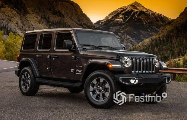 1579595122_jeep-wrangler-2019.jpg
