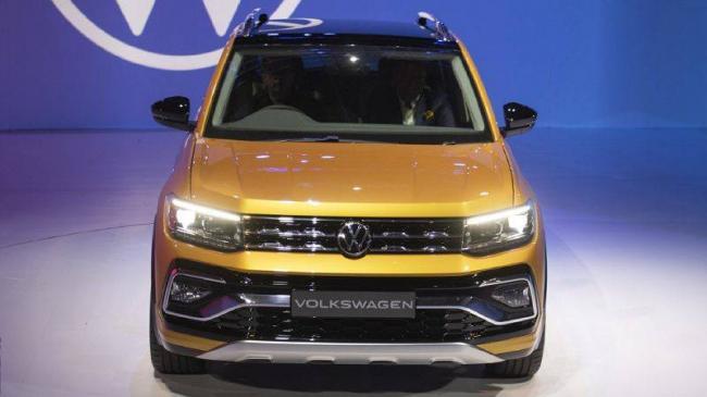 Volkswagen-Taigun-2021-2.jpg