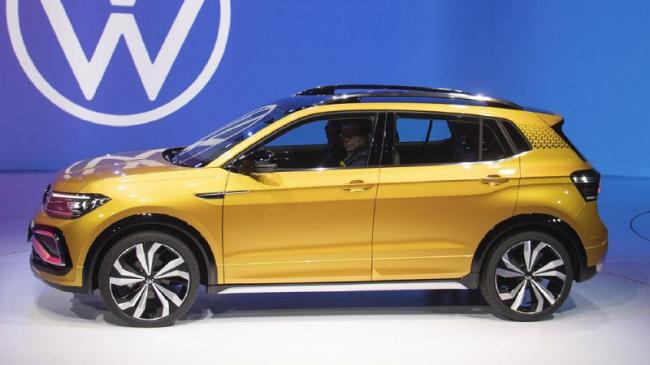 Volkswagen-Taigun-2021-3.jpeg
