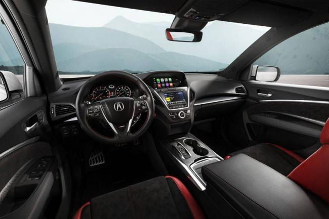 Acura-MDX-2020-8.jpg