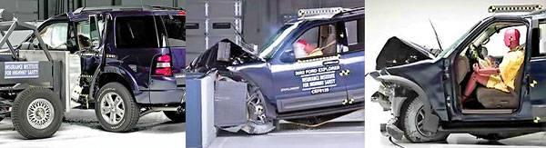 527-test_drive-crash.jpg