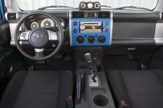 Toyota-FJ-Cruiser-2019-9.jpg