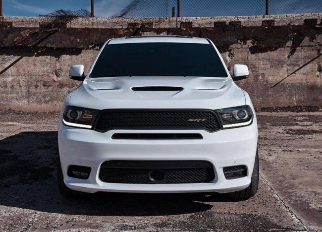 Dodge-Durango-2019-2.jpg