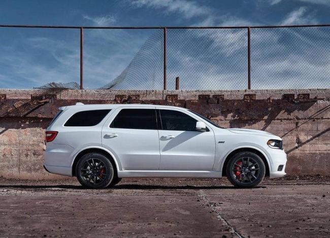 Dodge-Durango-2019-3.jpg