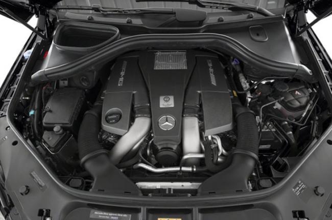 mercedes-gle-2018-engine.png