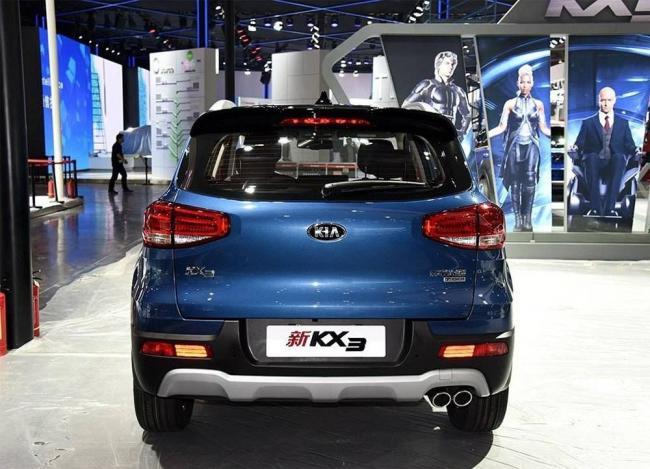 Kia-KX3-vid-szadi.jpg