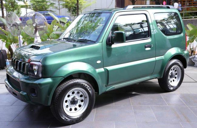 suzuki-jimny-avto.jpg
