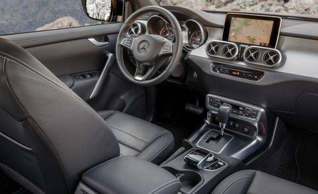 2018-Mercedes-X-class-9.jpg