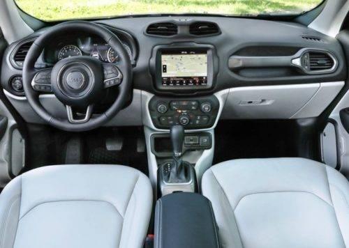 new-Jeep-Renegade-2018-2019-017-500x356.jpg
