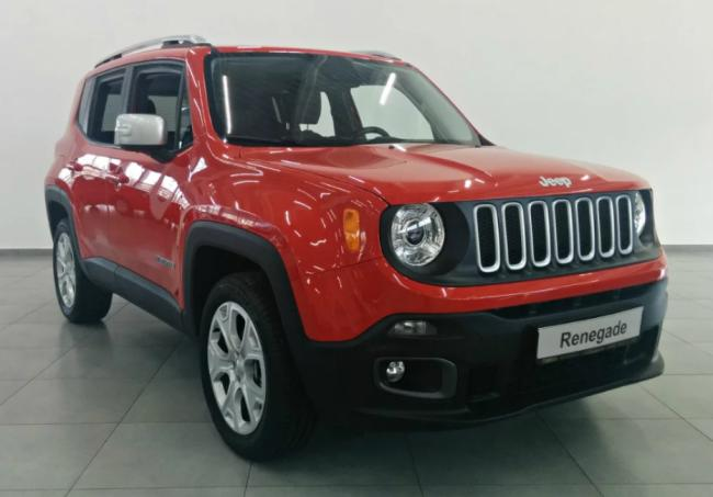 Jeep-Renegade-02-932x650.png