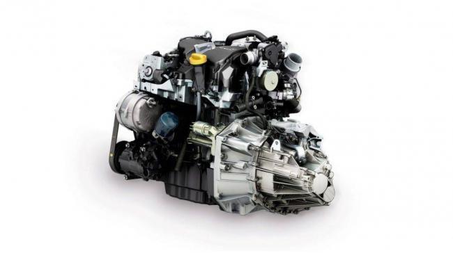 Duster-Ph2-performance-1024x575.jpg