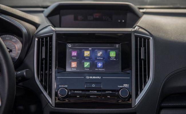Subaru-XV-2018-11.jpg