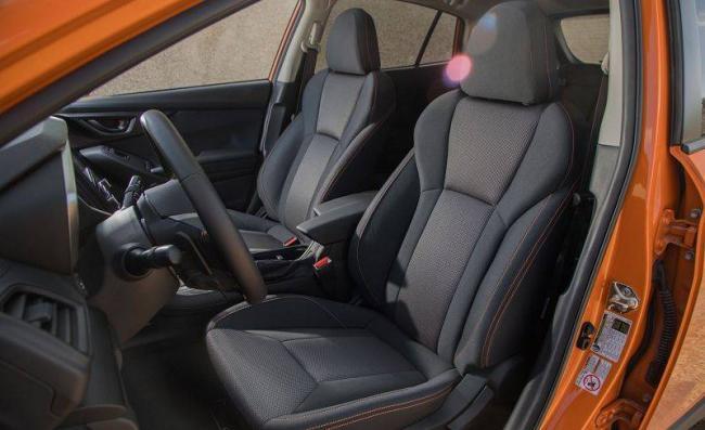 Subaru-XV-2018-12.jpg