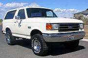 180px-1990_Ford_Bronco_Front.jpg