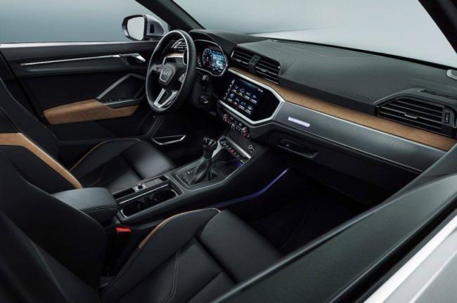 2019-Audi-Q3-rear-interior-1024x680.jpg