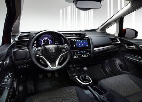 Honda_WR-V_2017-2018_019-486x350.jpg