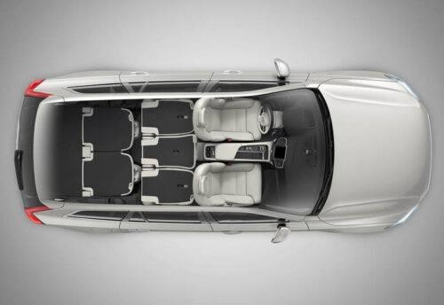 Volvo-XC90-2020-2021-0229-500x344.jpg