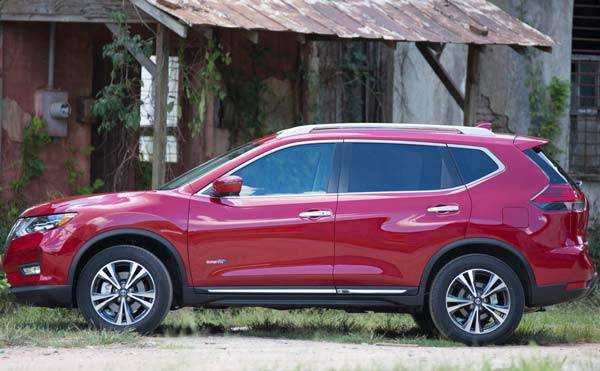 Nissan-X-Trail-2018-14.jpg