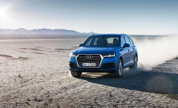 2016-Audi-Q7-e-tron-12-610x373.jpg