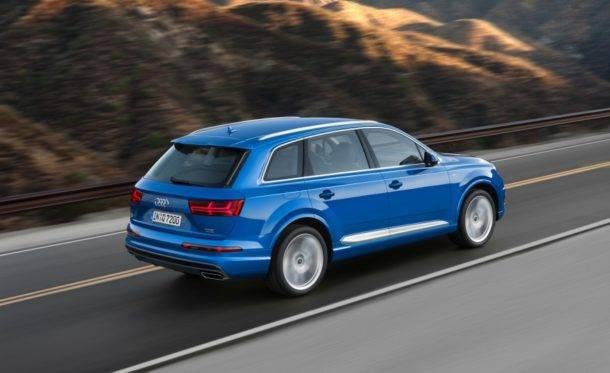 2016-Audi-Q7-e-tron-14-610x373.jpg