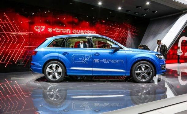 2016-Audi-Q7-e-tron-7-610x373.jpg