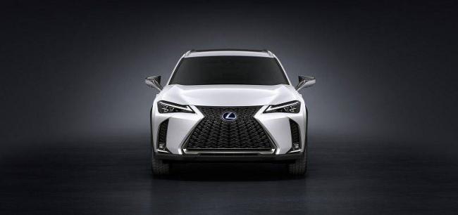 Lexus-UX-2019-2.jpg