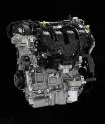 1374345533_2013-ford-escape-engines.jpg