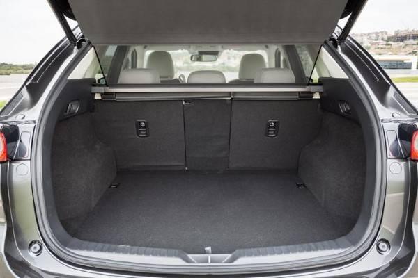 Mazda-CX-5-2017-14.jpg