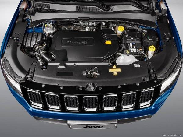 1486482445_jeep-compass-2017-1024-ad.jpg