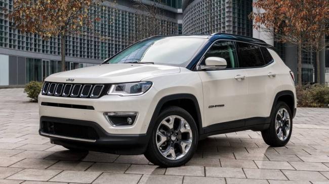 jeep-compass-2018-1.jpg