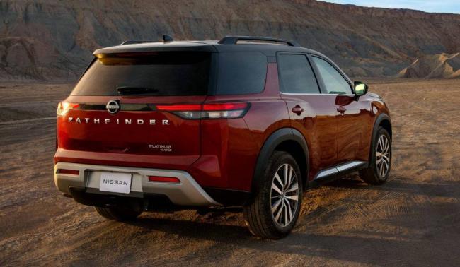 Nissan-Pathfinder-02-1024x597.jpg