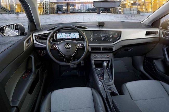 Volkswagen-Polo-2018-9.jpg