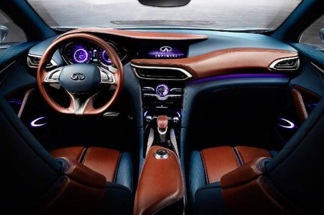 1461105905_2017-infiniti-qx70-interior-redesign-specs-concept-review.jpg
