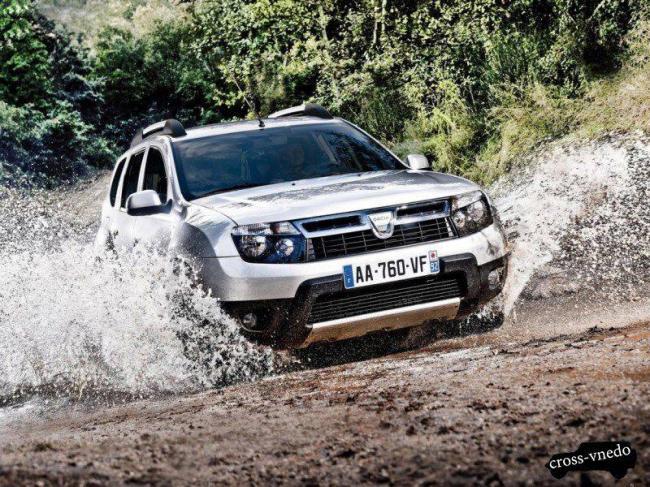 Dacia-Duster-Renault-krossover.jpg