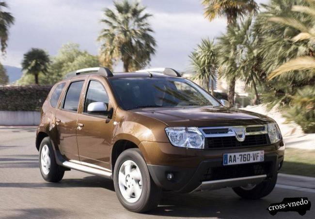 Krossover-Renault-vneshniy-vid.jpg