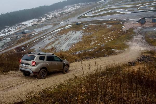 180313_Dacia_Duster_018.jpg
