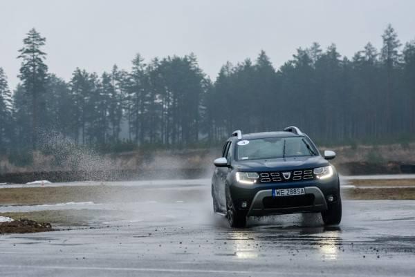 180313_Dacia_Duster_022.jpg