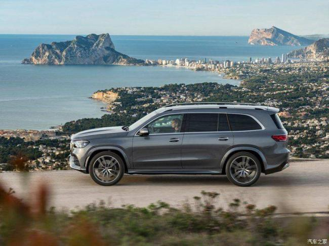 Mercedes-GLS-2020-3.jpg