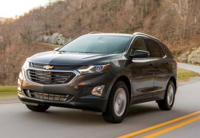 2018-Chevrolet-Equinox-front-three-quart.jpg
