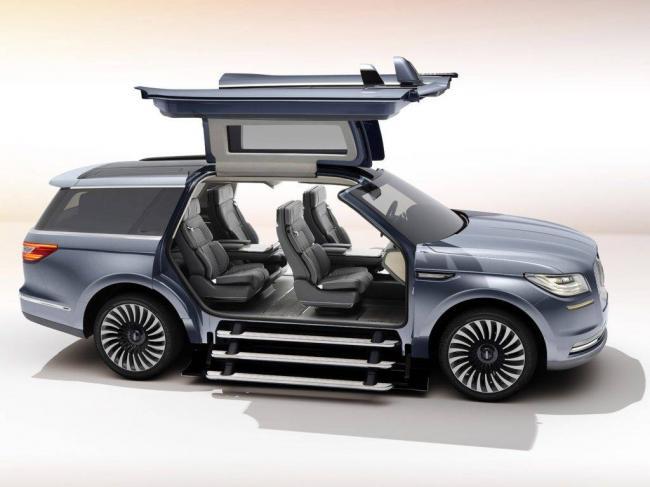 1-Lincoln-Navigator-Concept-1024x768.jpg
