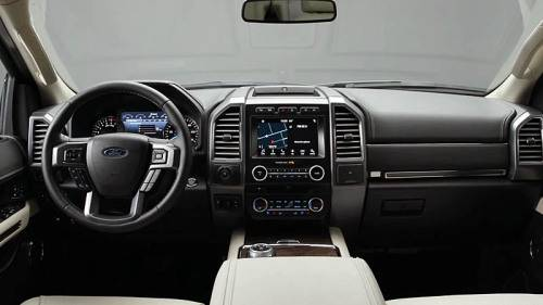 new_Ford_Expedition_2017-2018_131-500x281.jpg