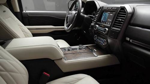 new_Ford_Expedition_2017-2018_130-500x281.jpg