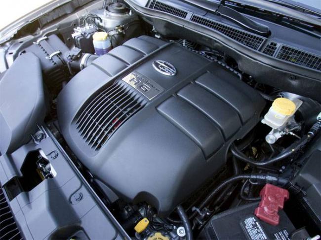 Subaru-Tribeca-3.jpg