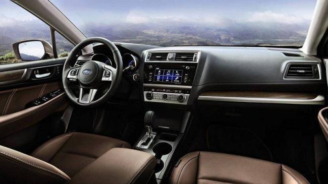 Subaru-Tribeca-2018-9.jpg