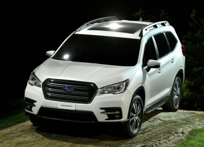 Subaru-Ascent-2018-2019-11-min-e1515432593826.jpg