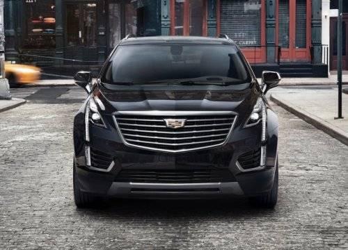 new_Cadillac_XT5_2016-2017_3-500x360.jpg