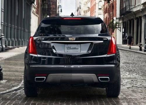new_Cadillac_XT5_2016-2017_4-500x360.jpg
