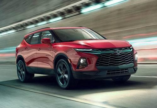 Chevrolet-Blazer-2018-2019-003-500x344.jpg
