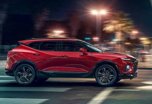 Chevrolet-Blazer-2018-2019-004-500x344.jpg